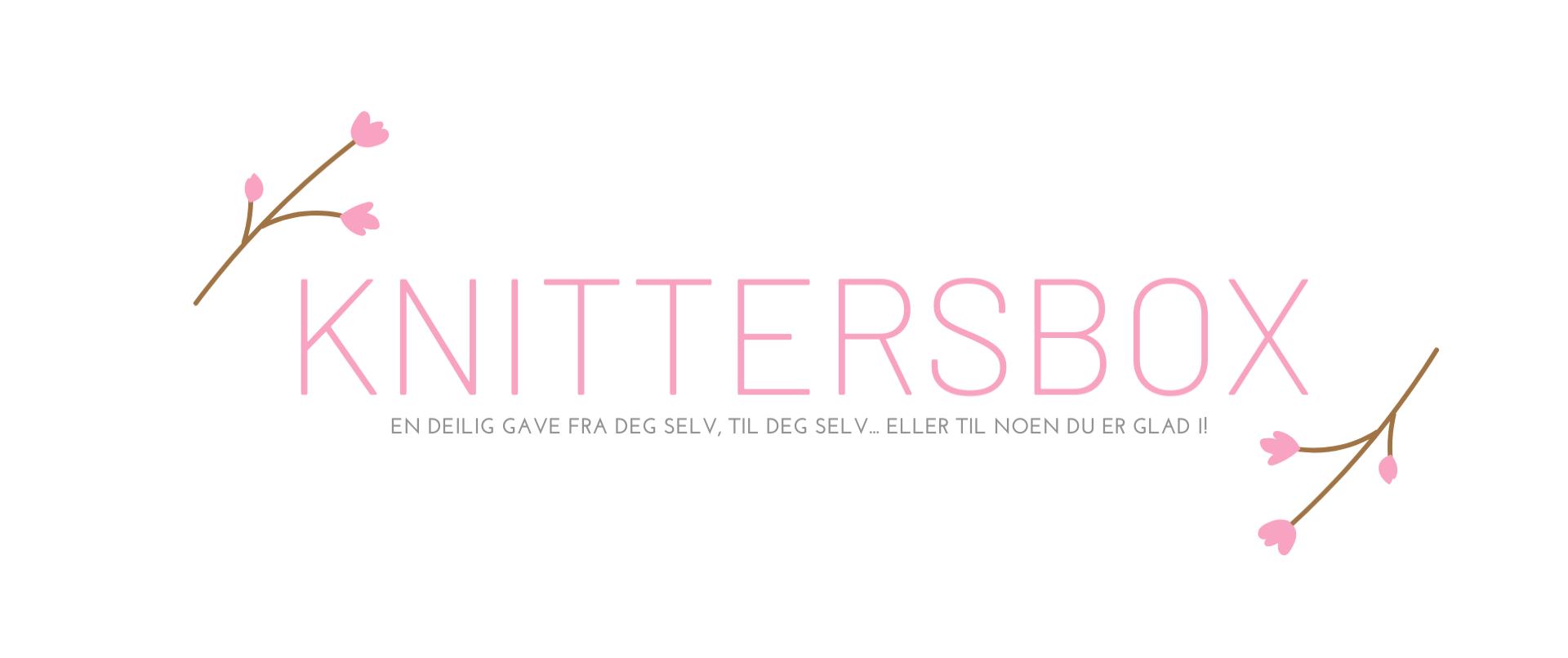 knittersbox.no